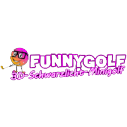 Escape Room Escape Game Mannheim Enigma Logo funny golf v2